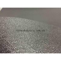 Buy cheap 5mm Thickness Heavy Duty Sports Floor Matting Orange Peel Rubber Sheets For Farms from wholesalers