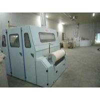 Buy cheap Cotton Sliver Making and Carding Machine from wholesalers
