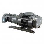 Buy cheap BSJ600L 600 L/s 7.5KW Roots Vacuum Pump, Mechanical Booster Vacuum Pump from wholesalers