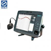 Buy cheap Famous China brand Hi-target HD-MAX echo sounder fish finder have a good price from wholesalers