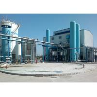 Wholesale Pressure Swing Adsorption Oxygen Generating Plants 100-10000Nm3 / H Production Rate from china suppliers