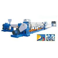 Buy cheap eps foamed sheet machinery from wholesalers