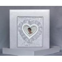 Wholesale Wedding Album from china suppliers