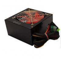 Wholesale 500w 80plus pc power supply from china suppliers