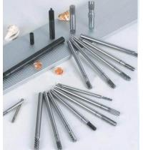 Precision shafts,  CNC Turning Parts