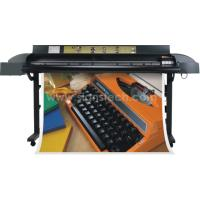 Buy cheap Sino-750 Large Format Printer from wholesalers