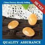 Buy cheap resin beads,resin rhinestone beads wholesale,non hot fix resin rhinestone beads from wholesalers