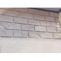 China Chinese Cream Limestone Tiles,Limestone Wall Cladding,Cream Floor Stone Tiles on sale