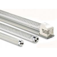 Buy cheap 18W High Quality LED Tube Light 1200MM from wholesalers