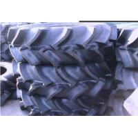 Buy cheap 20.8-42 R2 agricultural tires from wholesalers