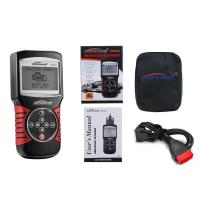Buy cheap Obd2 Immobilizer Wifi Diagnostics Android Obd Odometer Correction KONNWEI KW820 from wholesalers