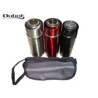 Buy cheap Tourmaline energy cup from wholesalers