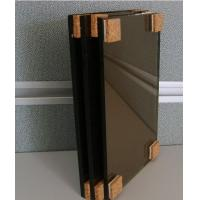 Buy cheap Self-Adhesive Cork protection pads for glass / glass protector from wholesalers