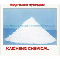 Buy cheap Natural Magnesium Hydroxide Mg(OH)2 325 mesh to 5000 mesh from wholesalers