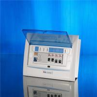 Buy cheap Mb distribution box from wholesalers
