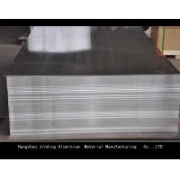 Wholesale Inner Plastic Paper Interleaving Presicion Aluminum Plate Width 100mm-1500mm from china suppliers