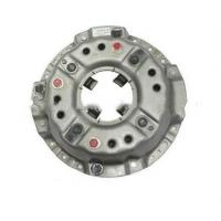 Buy cheap Steel Clutch Cover Assembly , TCM Forklift Parts Isuzu C240 Model from wholesalers