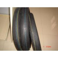 Wholesale Scooter TIRE2.25-17 from china suppliers