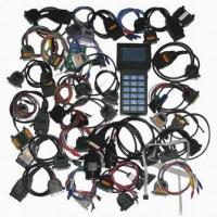 Wholesale Universal Dash Programmer (Tacho PRO 2008) from china suppliers