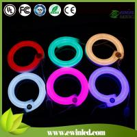 Pink LED Neon Flex Manufactures
