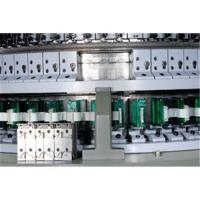 Buy cheap Computerized Electronic Jacquard Single & Double Knitting Machine series from wholesalers