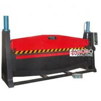 Buy cheap Hand folder from wholesalers
