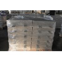 32 lb prepackaged magnesium soil anode with 20