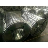 China ASTM A653 CS Type B Galvanized Steel Coil and Sheet G30 G60 G90 MINIMIZED SPANGLE on sale