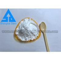 Buy cheap Raw Steroids Powder Testosterone Undecanoate Anabolic White Material CAS 5949-44-0 product