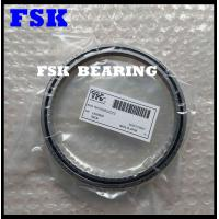 Buy cheap RB10016UUCC0 Slewing Bearing Cross Roller Bearing P5 / ABEC -5 from wholesalers