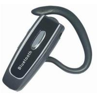 Buy cheap Samsung WEP150 bluetooth headset from wholesalers