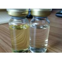 Buy cheap High Purity Boldenone Steroid Powder Muscle Lean Mass Gaining Usage from wholesalers