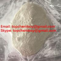 Wholesale mpf Research Chemical Powders MPF legal synthetic cannabinoids from china suppliers
