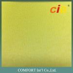 Buy cheap Awning Fabric Plastic Tarpaulin Anti - UV Acrylic Awning Fabric Waterproof from wholesalers