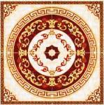 Buy cheap carpet ceramic tile from wholesalers