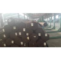 Material 20#,65*12*6-12m Hot Rolled Low Carbon Seamless Steel Pipe Manufactures