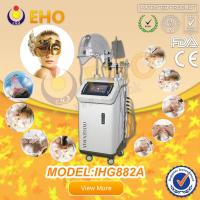 Buy cheap The best OXYGEN MAX SYSTEM SKIN REJUVENATION with various treatment from wholesalers
