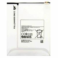 Buy cheap 3.8V 4200mAh Tablet Internal Battery EB-BT355ABE , SM-T350 Samsung Galaxy Tab A 8 Inch Battery from wholesalers
