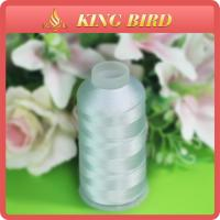 Wholesale 100% Rayon Machine Embroidery Threads Conversion Chart 120D/2 from china suppliers