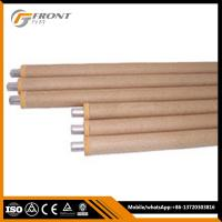 Buy cheap Sensor,Compensation Cable Temperature,Thermocouple,Immersion Thermocouple from wholesalers
