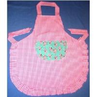Buy cheap Children′s Apron from wholesalers