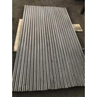 Buy cheap Wear Resistant Silicon Carbide Rollers For Lithium Battery Manufacturing from wholesalers