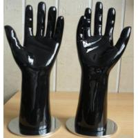 China Male Hand Mannequin Display Dummy on sale