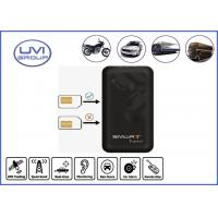 Buy cheap VT06 GSM Real Time Vehicle GPS Trackers for Global Positioning, Vehicle Locating, Fleet Management from wholesalers