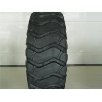 Buy cheap Radial OTR Tire / Tyre (35/65R33) from wholesalers