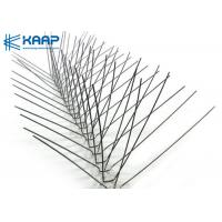 Buy cheap Commercial Stainless Steel Construction Wire Mesh Roost Modification 1.3mm Diameter from wholesalers