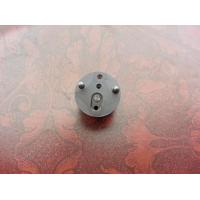 Buy cheap Bosch Control Valve FOOV CO1 338 from wholesalers