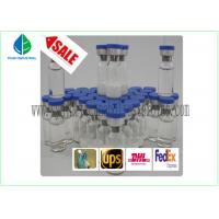 Buy cheap Fitness Legal Weight Loss Steroids HGH Fragment 176-191 CAS 221231-10-3 from wholesalers