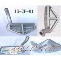Buy cheap Golf Clubs Sets Wedge (IS-CP-01, IRON) from wholesalers