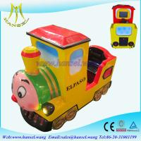 Buy cheap Hansel 2015 fiber glass china cheap kids ride on cars from wholesalers